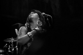 20140208_thecoup_chicagoil-302